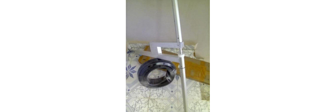 ANTENNE DIPOLE