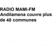 RADIO MAMI