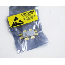 Transistor BLF278  300W