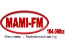 MAMI-FM