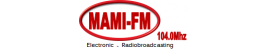 RADIO MAMI-FM Andilamena / Alaotra Mangoro