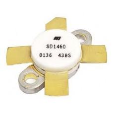 Transistor SD1460